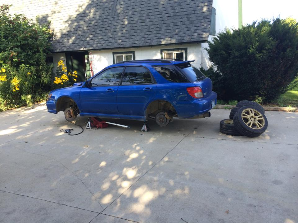 wagon tires 3